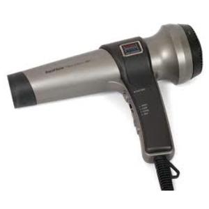IonFlux Digi-Ionic 2000