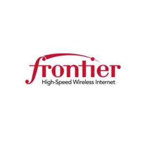 FrontierNet