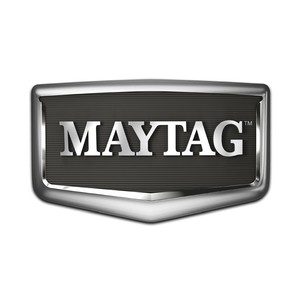 Maytag Kitchen Ranges - Various Models