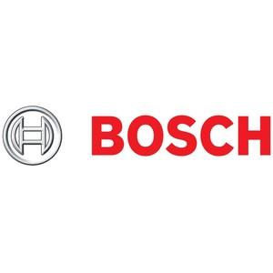 Bosch European Convection Range