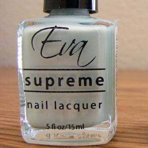 Eva Supreme Nail Lacquer
