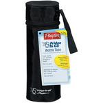 Playtex Fridge-to-Go Bottle Holder - Double Bottles & Baby Dishware Baby Bottle