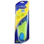 Dr. Scholl's Massaging Gel Sport Replacement Insoles