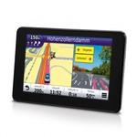 Garmin nuvi 3590LM GPS Receiver