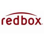 Redbox Video Rental