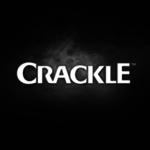 Crackle Movie Service