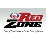 NFL RedZone Channel