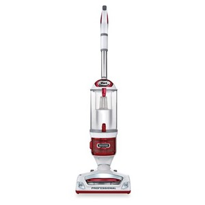 Shark Rotator Professional Lift-Away 3-in-1 Vacuum