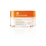Yves Rocher Ovale Anti-Slackening Day Cream for Face & Neck