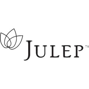 Julep Nail Polish Sampling Service