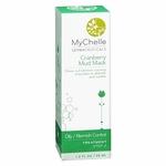 MyChelle Dermaceuticals Cranberry Mud Mask