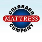 Colorado Mattress Company  King Size Mattress
