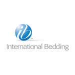 International Bedding Waldorf Collection Plush Queen Mattress