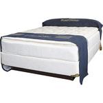 Sleeptronic  Pillow Top Mattress