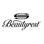 Simmons Beautyrest Mattresses - All Types