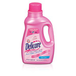 Arm & Hammer Delicare Fine Fabric Wash