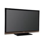 "Sharp AQUOS60"" LCD HDTV LC60E77UN"