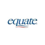 Equate Heat Induced Shampoo for Dry & Damaged Hair