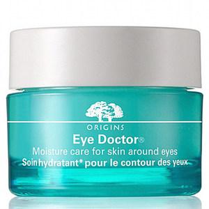 Origins Eye Doctor Moisturizer