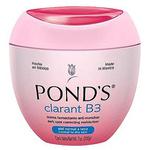 Pond's Clarant B3 Normal to Dry Skin Moisturizer