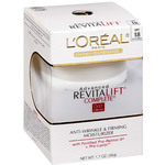 L'Oreal Advanced RevitaLift Complete Day Cream SPF 18