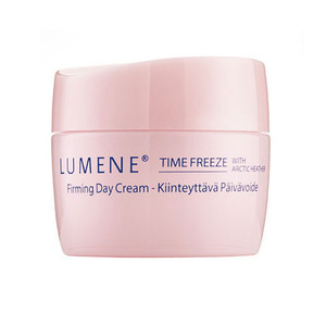 Lumene Time Freeze Firming Day Cream