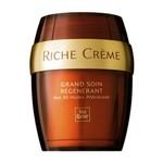 Yves Rocher Riche Cream Deep Regenerating Cream