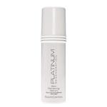 BeautiControl Platinum Regeneration Skin Renewing Serum