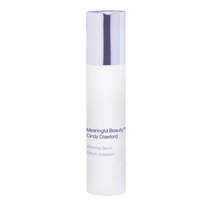 Meaningful Beauty by Cindy Crawford Glow Serum
