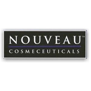 Nouveau Cosmeceuticals Cell Rejuvenation Serum