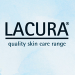 Lacura Products