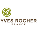 Yves Rocher Age Solution UV Defense Fluid with SPF 20