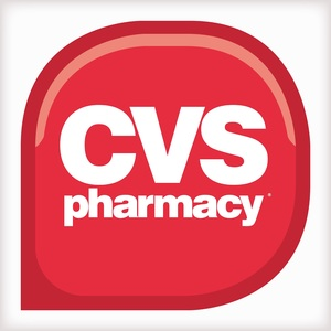 CVS Daily Eye Benefits