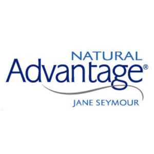 Natural Advantage Moisturizing Cream