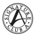 Signature Club A Platinum Elastilift 500 Face Neck and Eye Lift