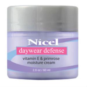 Nicel Daywear Repair Cream