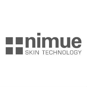Nimue Anti-Aging Products