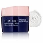 Lumene Time Freeze Firming Night Cream