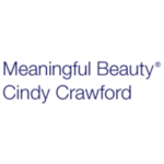 Meaningful Beauty by Cindy Crawford Age Defying Anti-Wrinkle