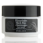 Perlier Risarium Black Rice Face Cream
