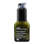 Origins Dr. Andrew Weil Mega-Mushroom Eye Serum