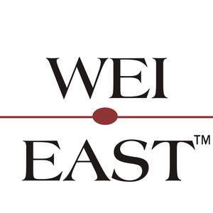 Wei East All Products