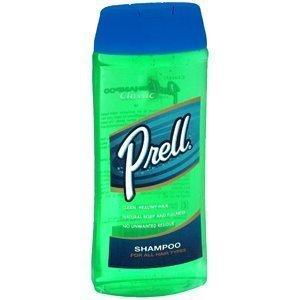 Prell Classic Shampoo