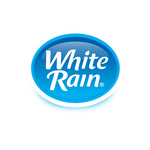 White Rain Natural Shampoo