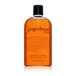 Philosophy The Gingerbread Man Shampoo