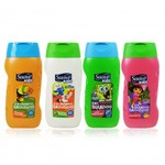 Suave Kids in Shampoo (All Varieties)