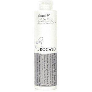 Brocato Cloud 9