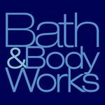 Bath & Body Works True Blue Spa Best Tressed Balancing Shampoo