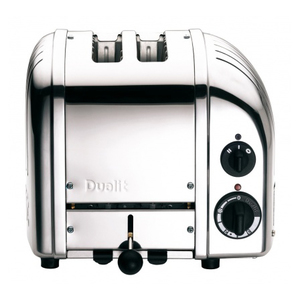 Dualit 2-Slice NewGen Toaster 20297