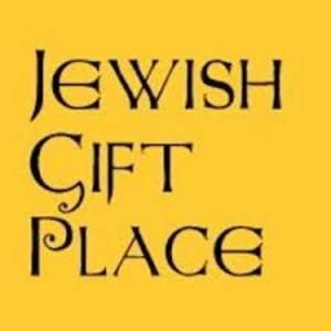 JewishGiftPlace.com